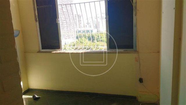 Sala 3 quartos com vaga Próximo ap Campo São Bento código 882720 - Foto 17