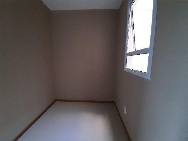 Casa duplex, 03 quartos Suite e Varanda, Piscina - Morada de Laranjeiras - Foto 17