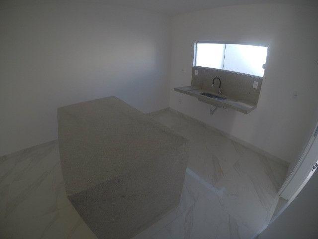 Lindas casas Duplex em Colina de Laranjeiras / Fino acabamento - Foto 7