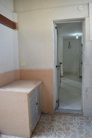 Casa no condomínio Chácara Flora- Morada de Laranjeiras - Serra - Foto 14