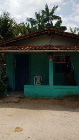Casa na pratinha em Santa Bárbara  - Foto 15