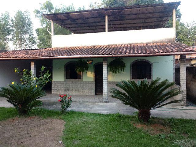 Vendo casa no Bom Retiro - Foto 5