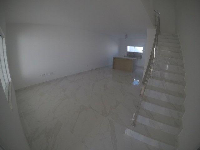 Lindas casas Duplex em Colina de Laranjeiras / Fino acabamento - Foto 4