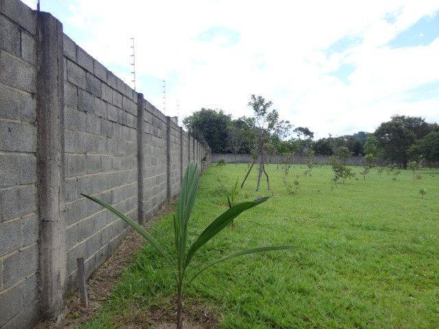 Terreno c/ 3.000 m2 Condomínio de Chácaras em Goiânia! - Foto 3