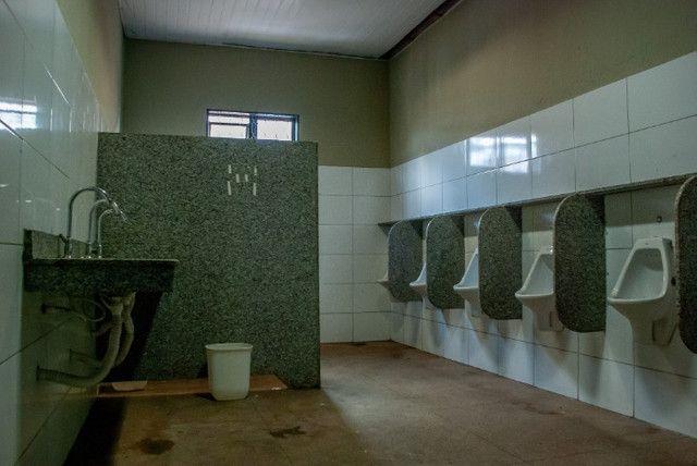 Galpão comercial 800m² no Setor do Funcionário Público em Goiânia - Foto 11