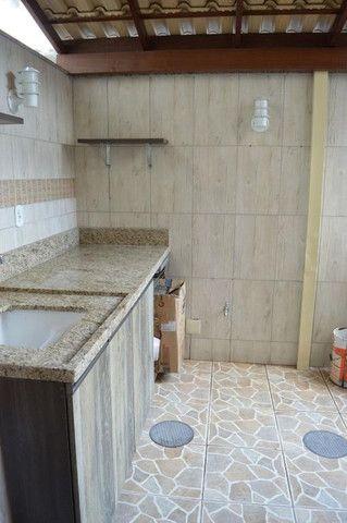 Casa no condomínio Chácara Flora- Morada de Laranjeiras - Serra - Foto 13