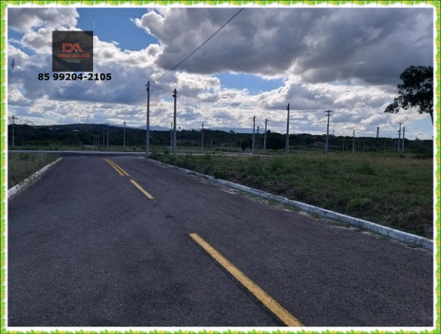 Loteamento Terras Horizonte $%¨& - Foto 15