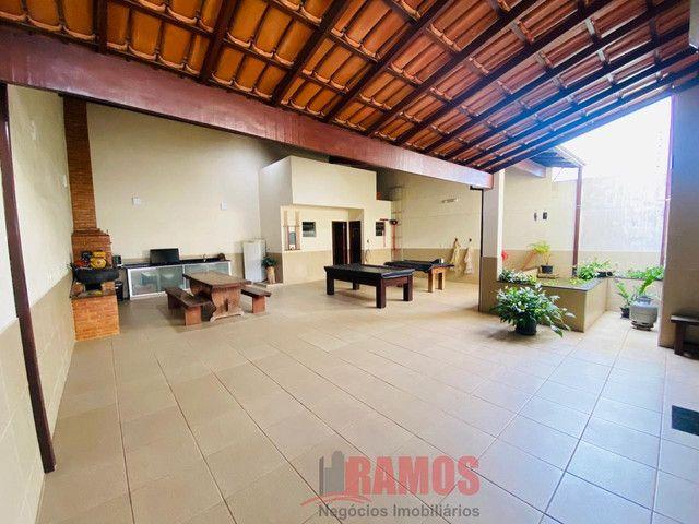 Linda casa em colina de Laranjeiras !! - Foto 4
