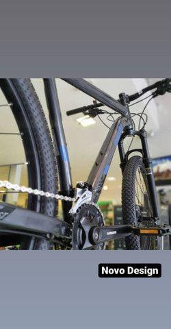 Bicicleta Caloi Explorer Comp 2021 - Foto 4