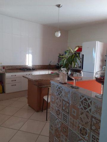 MG Casa Triplex 3 quartos com Terraço em Jacaraipe - Foto 2
