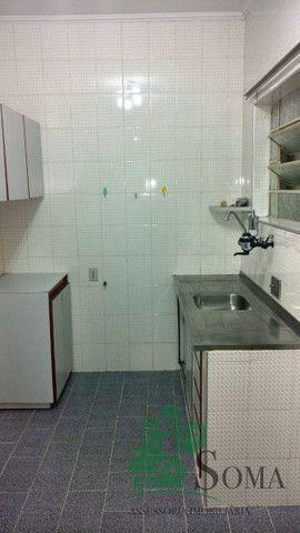 Apartamento na região central - Foto 9