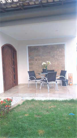 Oportunidade! Vendo Casa em Portal de Jacaraípe com 555m² - R$ 890.000 - Foto 8