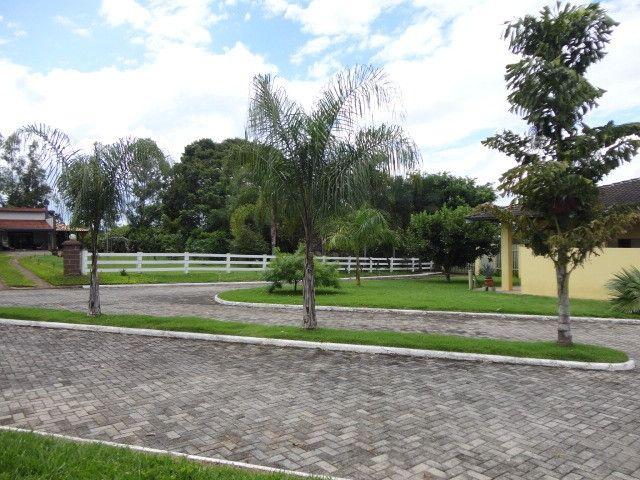 Terreno c/ 3.000 m2 Condomínio de Chácaras em Goiânia! - Foto 13