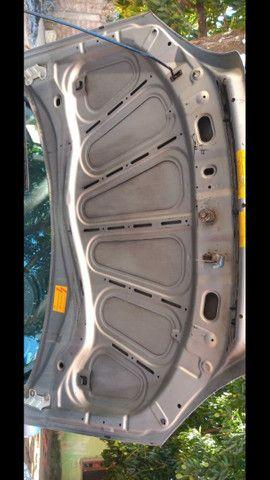 Chevrolet Corsa Sedan  - Foto 9