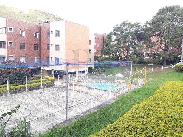 Apartamento para alugar com 3 dormitórios em Jardim quisisana, Pocos de caldas cod:L93212 - Foto 16