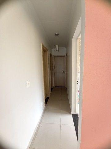 Residencial Acácias I, 3 quartos, nascente, 4º andar - Foto 3