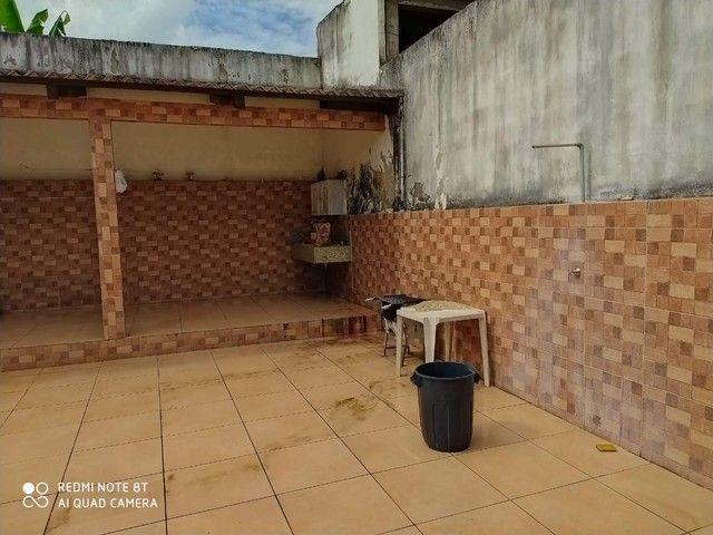 Vendo Casa Bairro Montanhês  - Foto 9