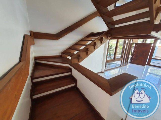 Vendo casa em Porto Seguro litoral da Bahia R$ 1.800.000,00 - Foto 14