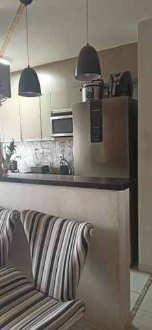 Residencial Ventura 3 Qts Qd 102 Samambaia Sul.