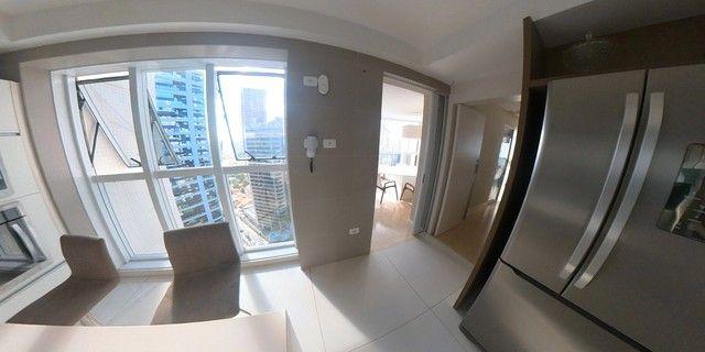 João Pessoa - Apartamento - Altiplano - Foto 13