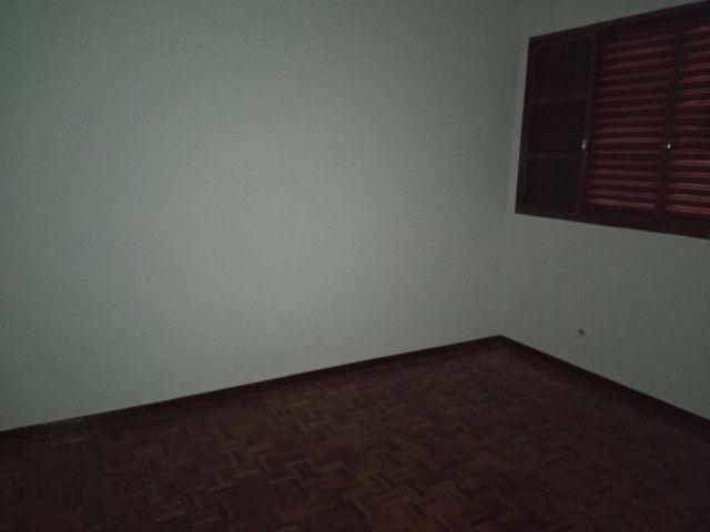 LOCAÇÃO | Apartamento, com 3 quartos em Zona 03, Maringá - Foto 6