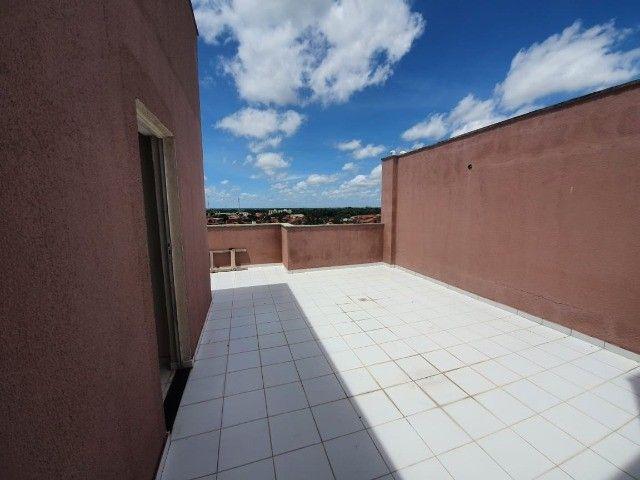 AD0006 Apartamento Duplex, 3 quartos, José de Alencar - Foto 5