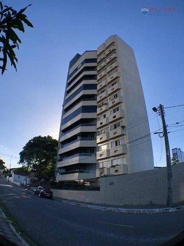 Apartamento Residencial à venda, Centro, Campina Grande - . - Foto 3