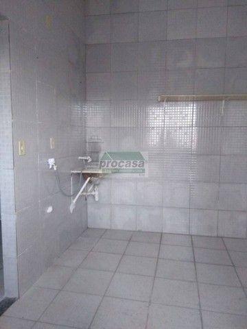 Lindo Apartamento por R$ 1.300,00 - 3 dormitorios - Foto 5