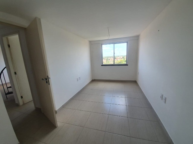 AD0006 Apartamento Duplex, 3 quartos, José de Alencar - Foto 10