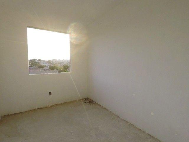 Vende se Apartamento de Cobertura com 90m² 2 Quartos e 1 Vaga no Bairro Santa Mônica! - Foto 9
