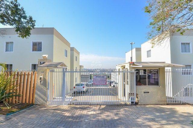Apartamento à venda com 3 dormitórios em Campo comprido, Curitiba cod:935090 - Foto 2