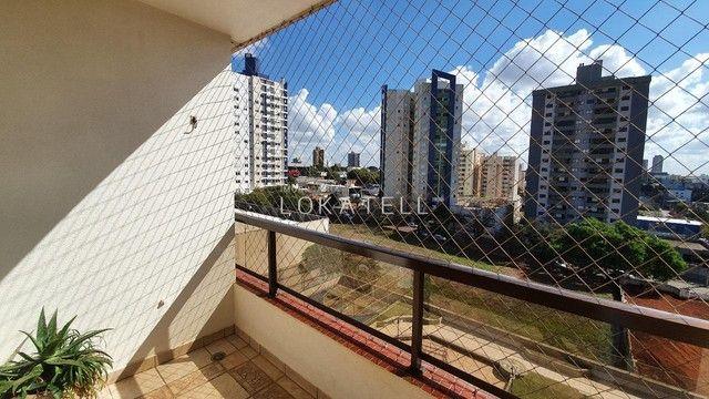 Apartamento para locação no Edifício Belvedere - Foto 2