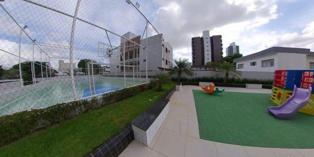 João Pessoa - Apartamento - Tambauzinho - Foto 10