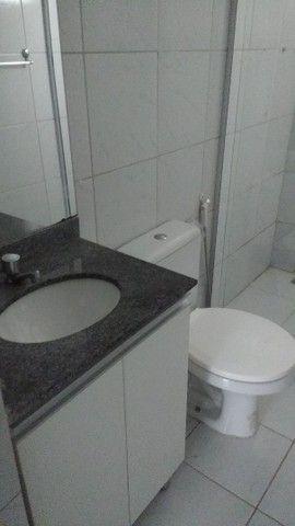 Vendo apartamento - Jardim Veneza  - Foto 2