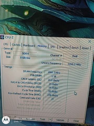 PC gamer de entrada  - Foto 6