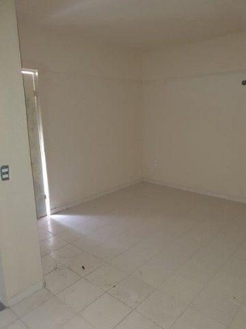 AD0006 Apartamento Duplex, 3 quartos, José de Alencar - Foto 7