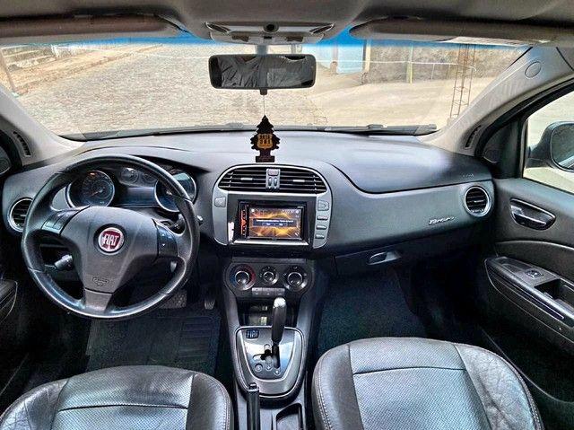 Fiat Bravo essence 2013  - Foto 3