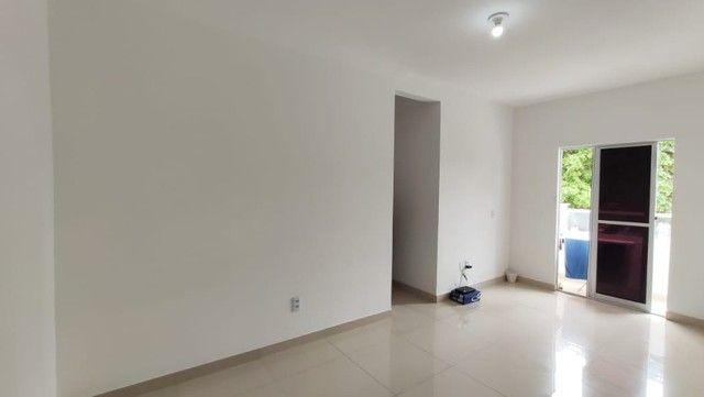 Apartamento com 3 quartos no Condomínio Inspiratto no Parque Manibura  - Foto 3