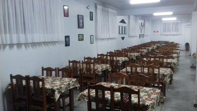 Restaurante à venda ponto comercial  - Foto 6