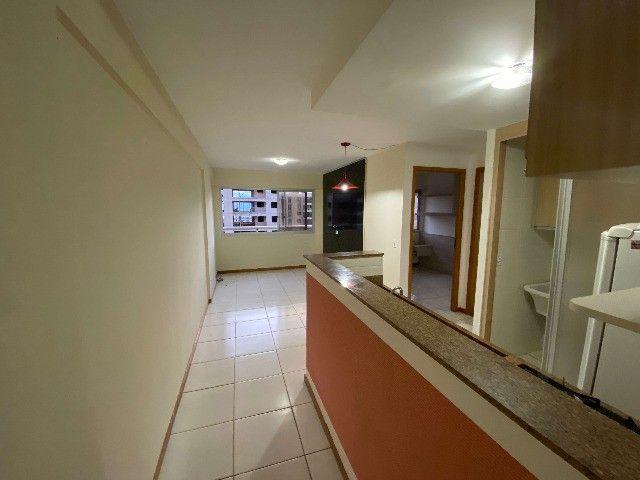 Excelente Apto de 021 Qt no Residencial Viver Melhor na QD 301 de Samambaia Sul. #df04 - Foto 5