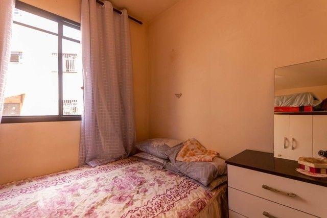 Apartamento 2 Quartos, excelente localização - Foto 16