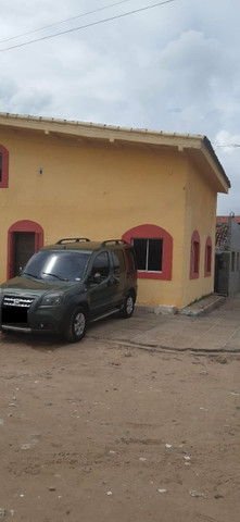 Casa em Olinda - Foto 5