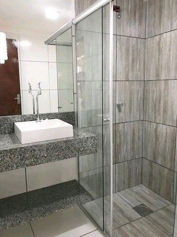 Apartamento para alugar com 3 dormitórios em Zona 01, Maringa cod:04147.003 - Foto 5