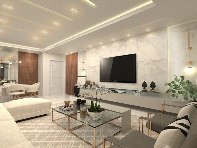 Apartamento à venda com 4 dormitórios em Cidade nobre, Ipatinga cod:546 - Foto 18