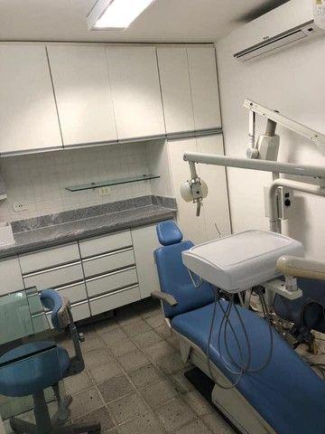 Sala odontológico  - Foto 3
