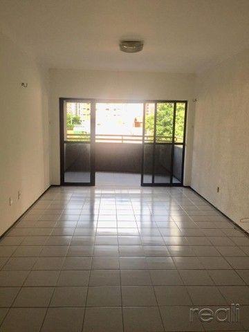 Apartamento à venda com 3 dormitórios em Cocó, Fortaleza cod:RL1153 - Foto 6