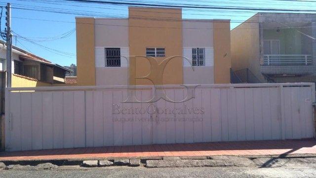 Apartamento para alugar com 3 dormitórios em Santa angela, Pocos de caldas cod:L0644