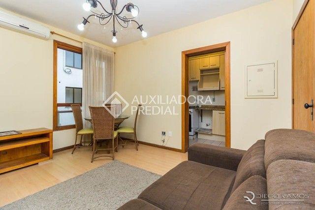 Apartamento para alugar com 2 dormitórios em Petrópolis, Porto alegre cod:268758 - Foto 2