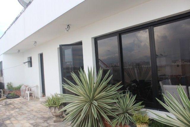 Cobertura de 286m² no Cd Porta do Sol (Parque 10) 4 Qts Suites 3 V Cobertas - Foto 19