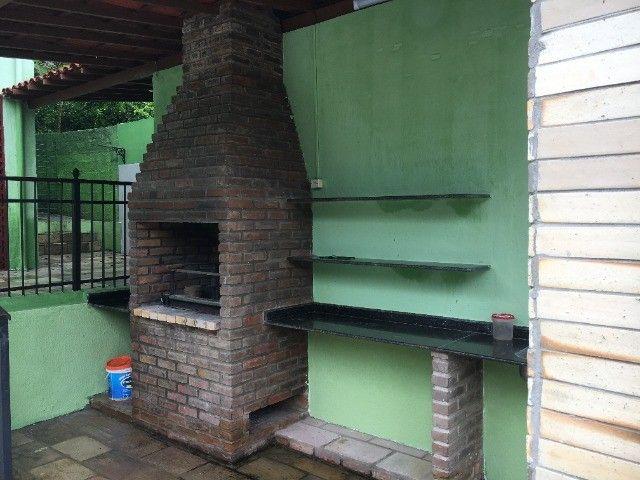 Casa em Aldeia Km 8 Condomínio  - Foto 14
